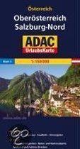 ADAC 3 Oberostenreich