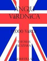 Anglu Vardnica