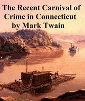 Carnival of Crime in Connecticut, a short story