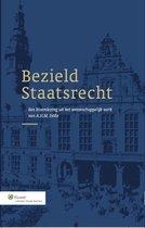Bezield staatsrecht