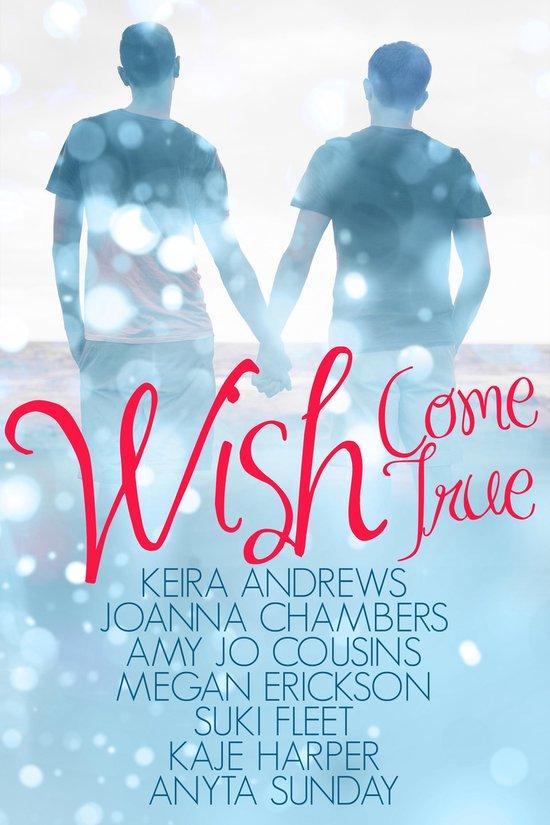 Wish Come True