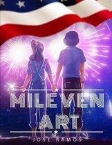 Mileven Art