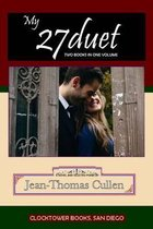 27duet - Two Books in One