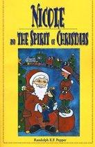 Nicole and the Spirit of Christmas