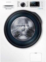 Samsung WW81J6400CW - Eco Bubble - Wasmachine - NL/FR