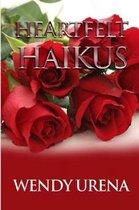 Heartfelt Haikus