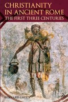 Christianity in Rome in the First Three Centuries