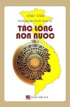 Tac Long Non Nuoc