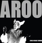 Aroo / Funny Love