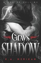 Gray's Shadow