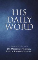 His Daily Word