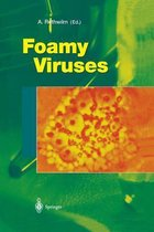 Foamy Viruses