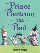 Prince Bertram the Bad