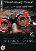 Documentary - Look Of Silence