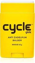 """Bodyglide """"Cycle Glide"""" 42g - Anti-schuurplekken crème stick"""