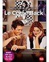 Le Comeback