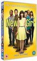 New Girl -Season 4