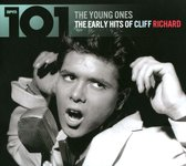 101 The Young Ones - Early Hits