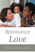 Resonance of Love