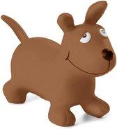 Skippy hond - lichtb ruin - 50x20x50 cm