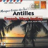 Antilles - French West Indies