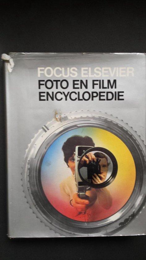 Focus elsevier foto en filmencyclopedie - dick boer en paul heyse sr |