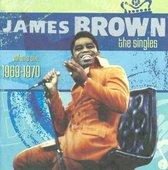 The Singles Volume 6: 1969-1970