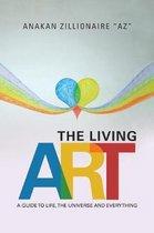 The Living Art