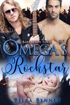 Omega's Rockstar