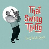That Swing Thing