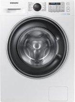 Samsung WW81J5555EA - Wasmachine - BE
