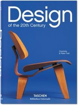 Afbeelding van Design of the 20th Century