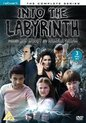 Into The Labyrinth Complete Series