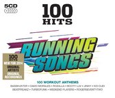 100 Hits - Running Songs