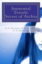 Immortal Travels