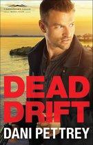 Dead Drift (Chesapeake Valor Book #4)