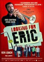 Speelfilm - Looking For Eric