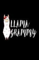 Llama Grammy