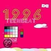 Teenbeat Sampler 1996