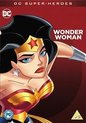 Wonder Woman (Import)