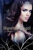 Hunting Angel