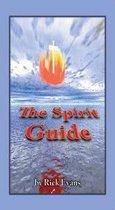 Omslag The Spirit Guide