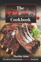 The Smoker Cookbook