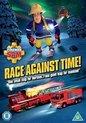 Fireman Sam: Race Against Time