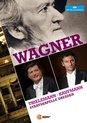 Wagner, Christian Thielemann, Jonas
