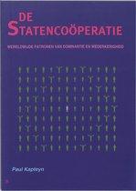 De Statencooperatie