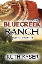 Bluecreek Ranch
