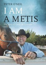 I Am a Metis