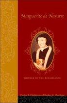 Marguerite de Navarre (1492-1549)