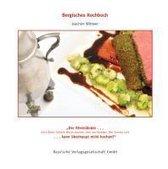Bergisches Kochbuch